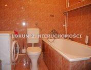 Dom na sprzedaż, Jastrzębie-Zdrój, Jastrzębie Górne - Foto 20