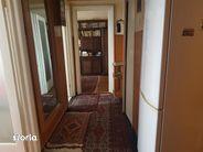 Apartament de inchiriat, Iași (judet), Bulevardul Carol I - Foto 2