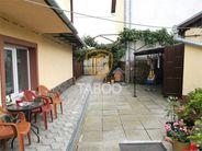 Casa de vanzare, Sibiu (judet), Turnișor - Foto 14