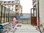 Apartament de vanzare, București (judet), Fundeni - Foto 16