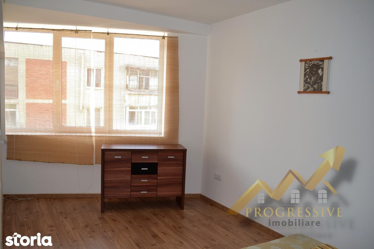Apartament de inchiriat, Maramureș (judet), Vlad Țepeș - Foto 12
