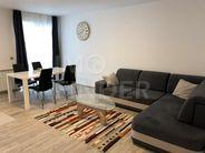 Apartament de inchiriat, Cluj (judet), Calea Turzii - Foto 12