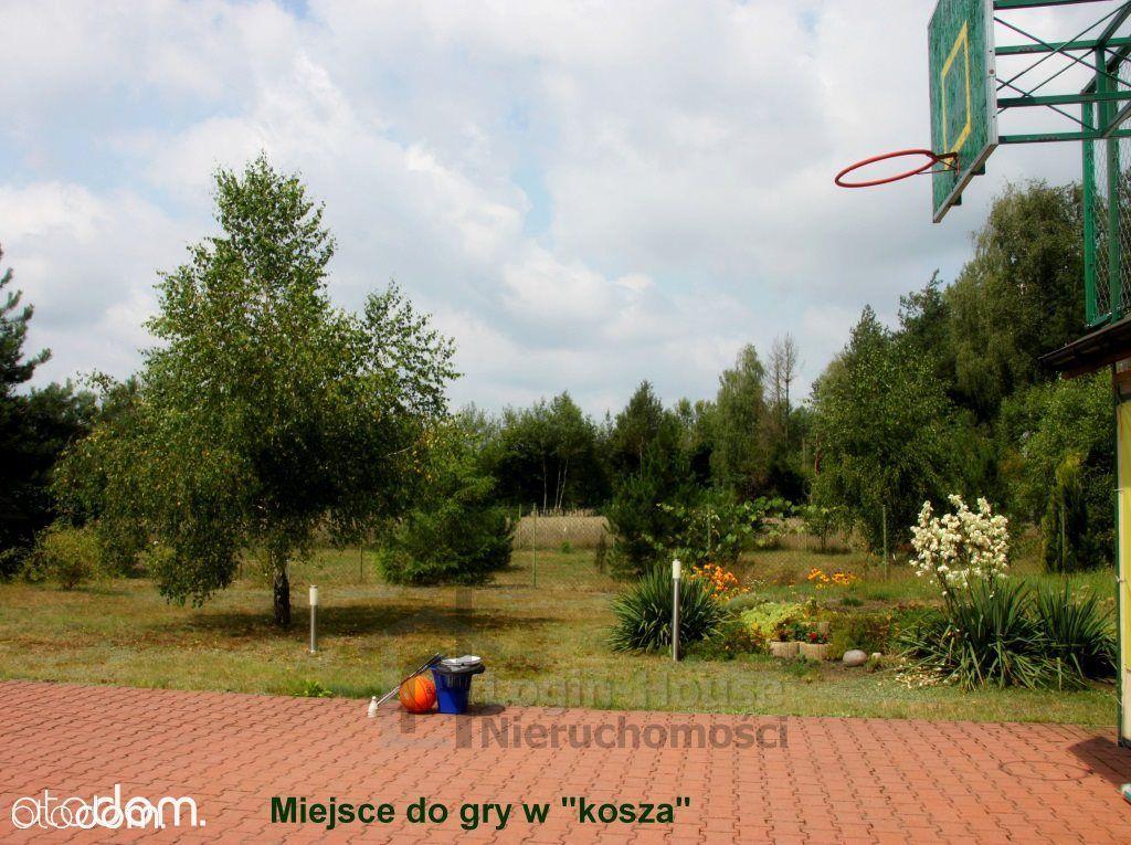 Dom na sprzedaż, Ludwin, łęczyński, lubelskie - Foto 11