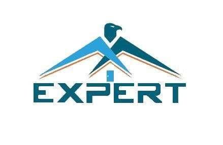 Agentia Imobiliara Expert