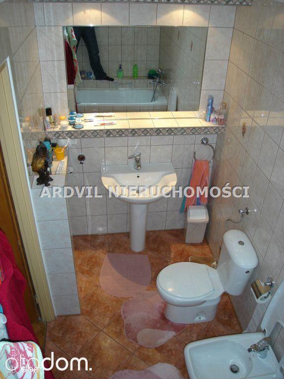 Dom na sprzedaż, Białystok, Wygoda - Foto 15