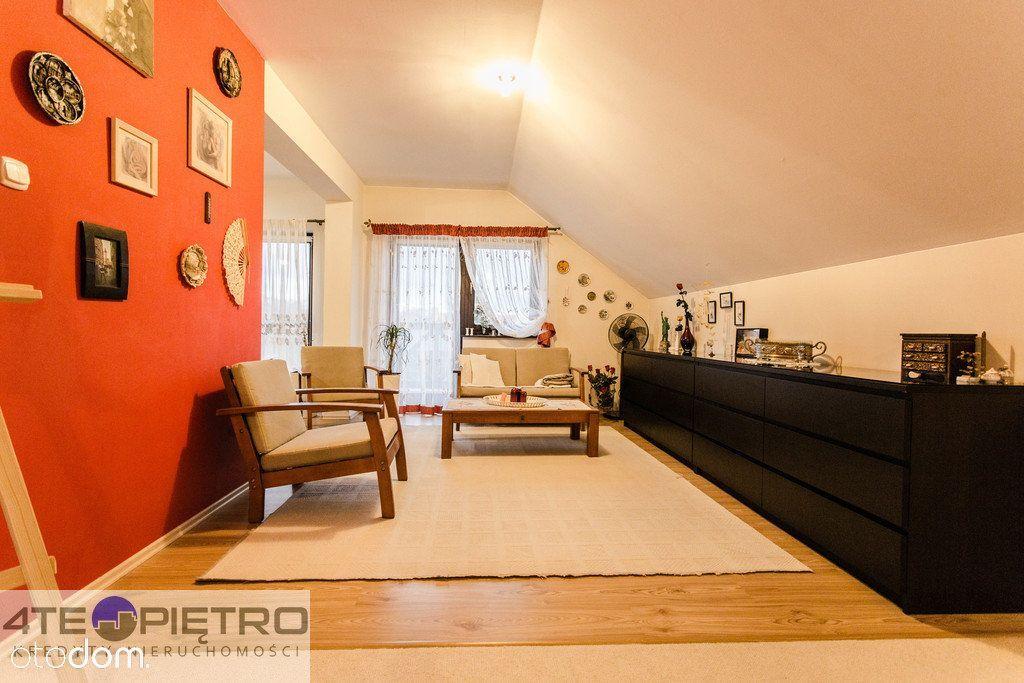 Dom na sprzedaż, Krępiec, świdnicki, lubelskie - Foto 8