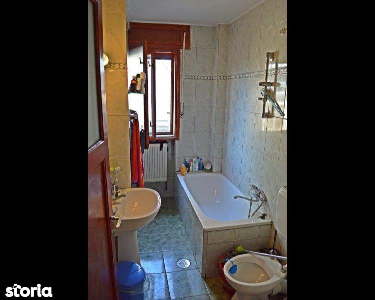 Apartament de vanzare, București (judet), Bulevardul Carol I - Foto 3