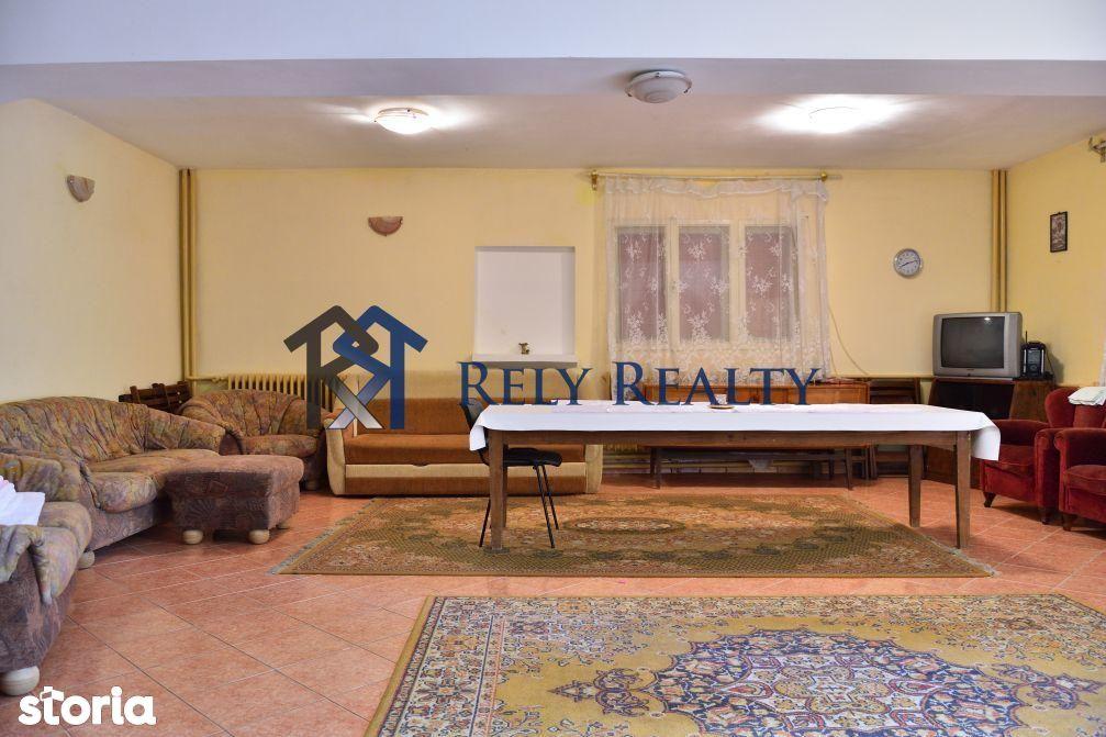 Casa de vanzare, Prahova (judet), Comarnic - Foto 6