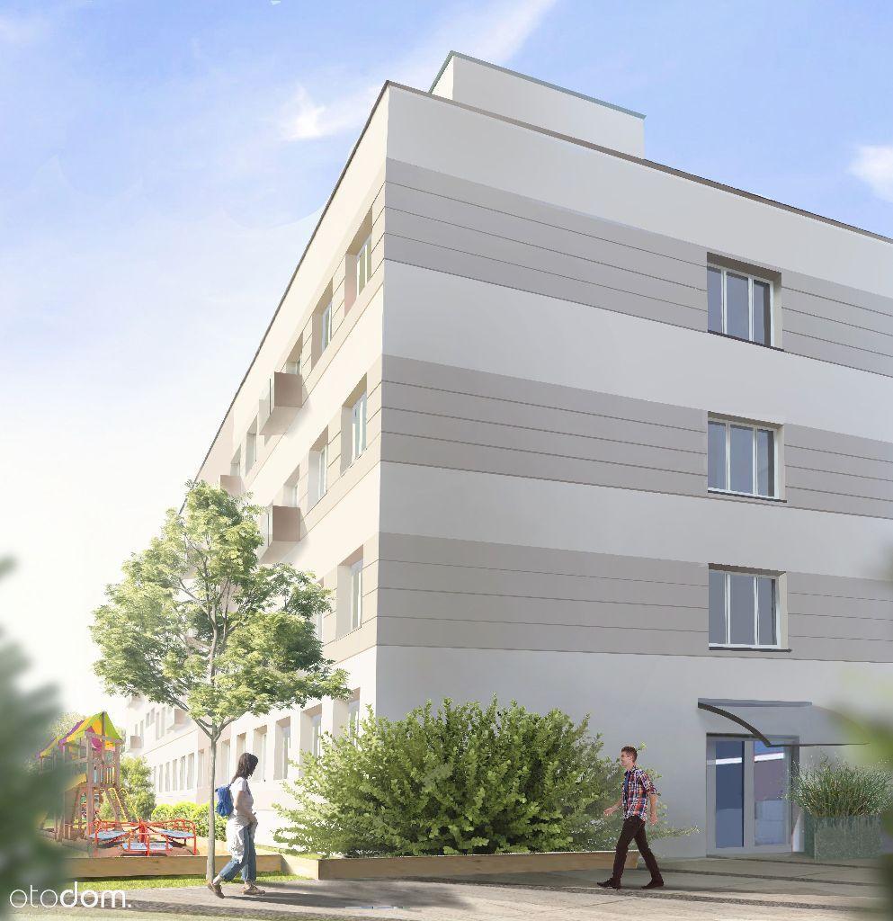 Mieszkanie na sprzedaż, Radom, mazowieckie - Foto 1003