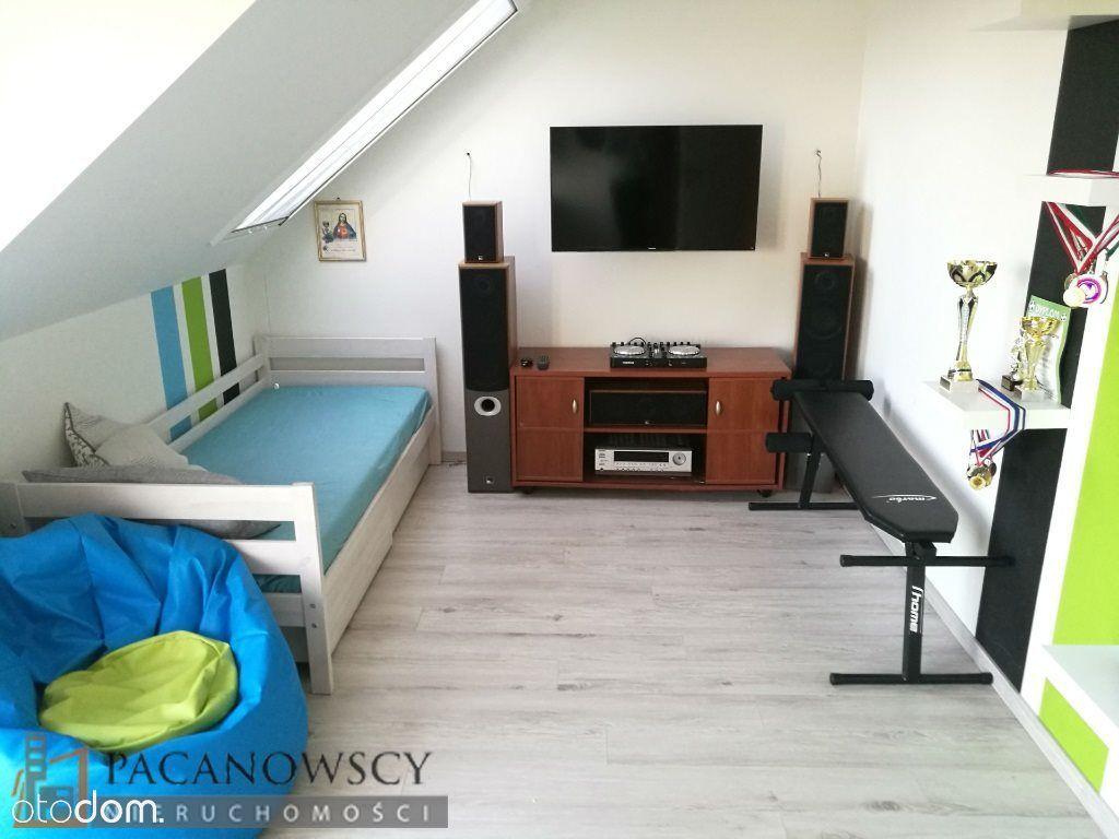 Dom na sprzedaż, Szczodrkowice, krakowski, małopolskie - Foto 14