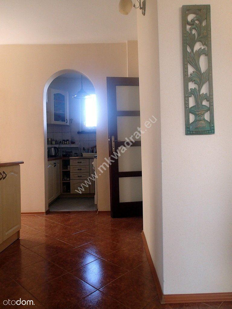 Dom na sprzedaż, Brwinów, pruszkowski, mazowieckie - Foto 16