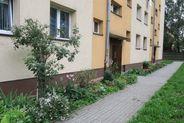 Mieszkanie na sprzedaż, Kielce, Czarnów - Foto 10