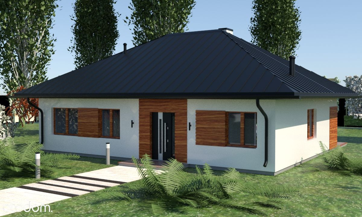Dom na sprzedaż, Kielce, świętokrzyskie - Foto 7