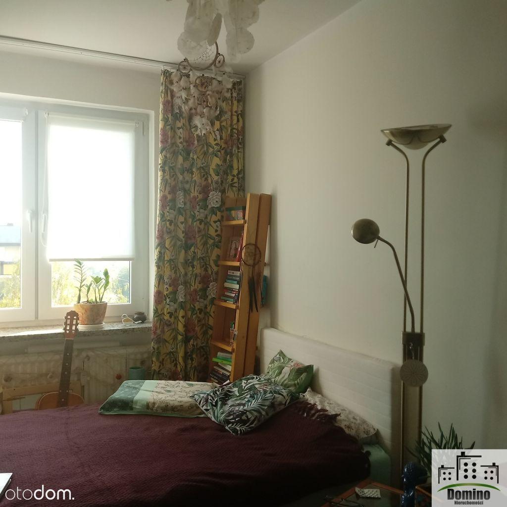 Mieszkanie na sprzedaż, Radom, mazowieckie - Foto 5