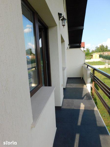 Casa de inchiriat, Cluj (judet), Făget - Foto 10