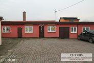 Lokal użytkowy na sprzedaż, Rypin, rypiński, kujawsko-pomorskie - Foto 1