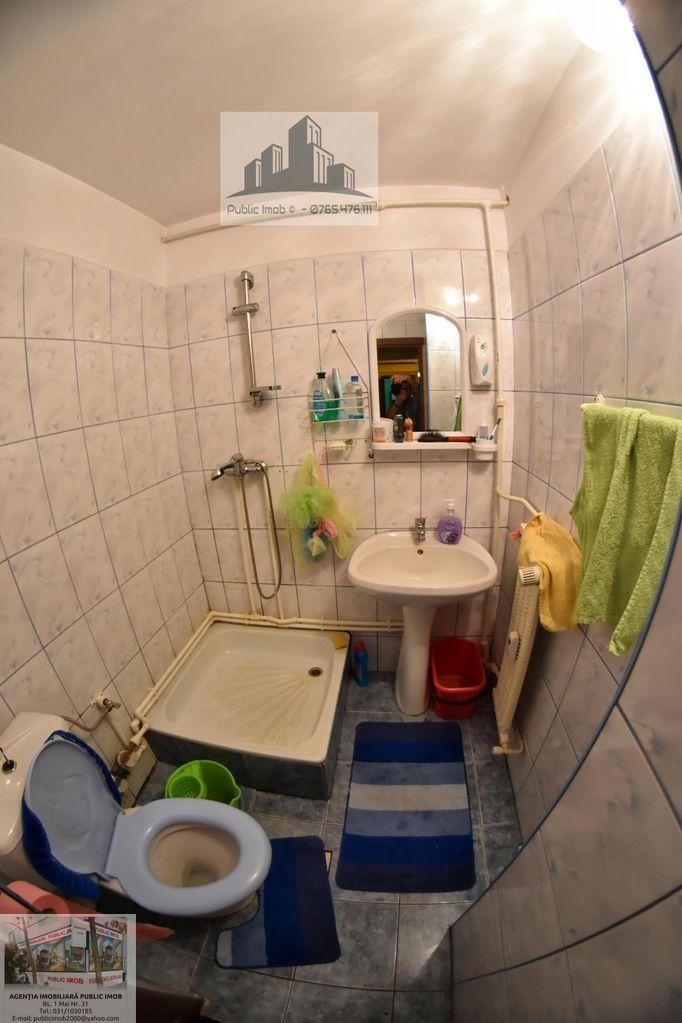 Apartament de vanzare, București (judet), Sectorul 6 - Foto 8