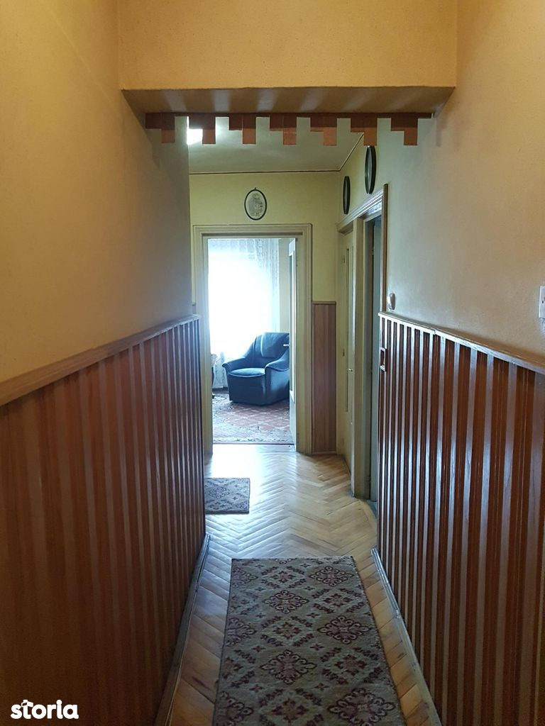Apartament de vanzare, Bihor (judet), Rogerius - Foto 14