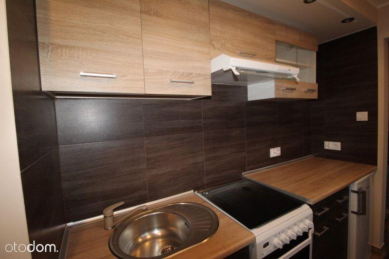 Mieszkanie na sprzedaż, Legnica, dolnośląskie - Foto 16