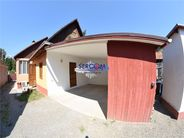 Casa de vanzare, Brașov (judet), Strada Principală - Foto 17