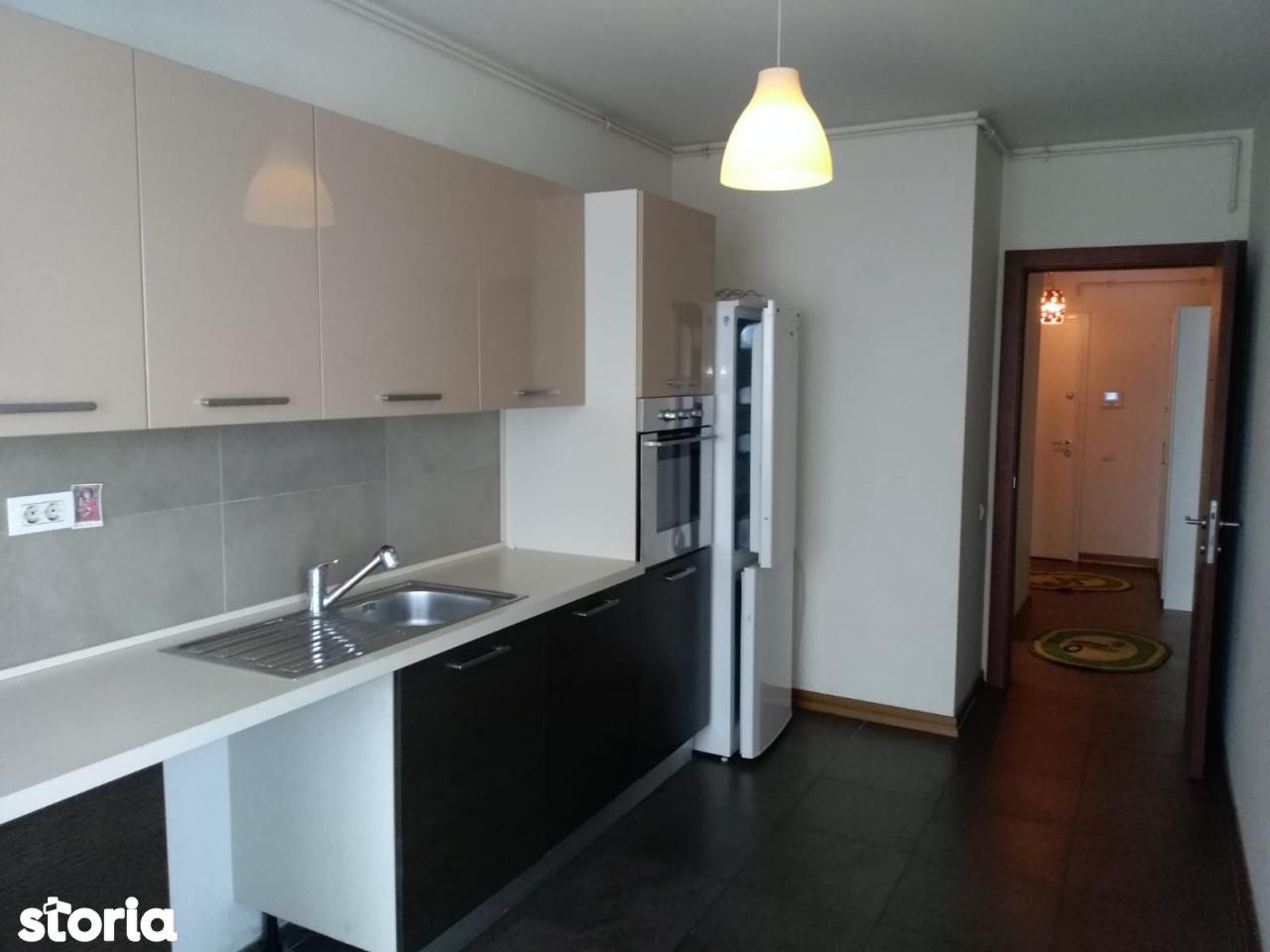 Apartament de vanzare, București (judet), Calea Dudești - Foto 5