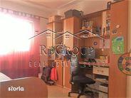 Apartament de vanzare, Iași (judet), Strada Profesor Petru Olteanu - Foto 2