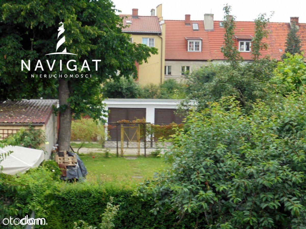 Mieszkanie na sprzedaż, Gdańsk, Strzyża - Foto 2