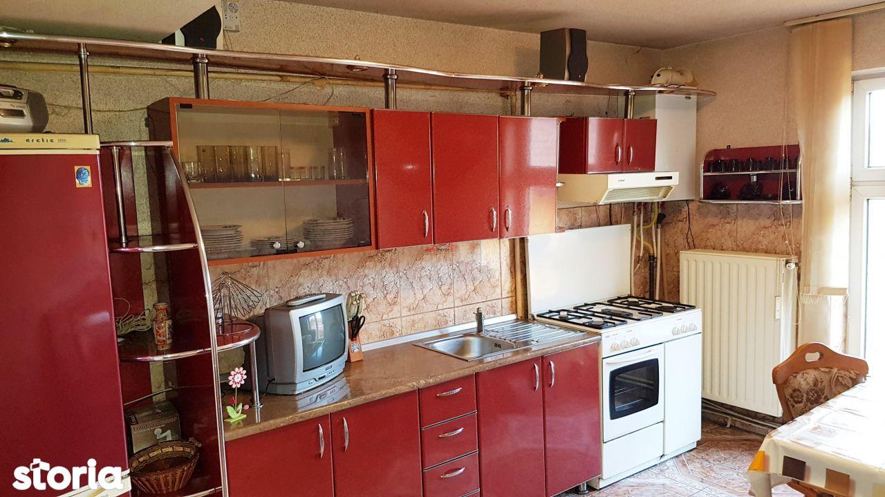 Apartament de inchiriat, Alba (judet), Strada Ioan Buteanu - Foto 5
