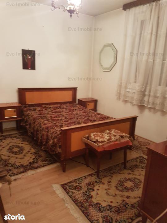 Apartament de inchiriat, București (judet), Strada Valea lui Mihai - Foto 1