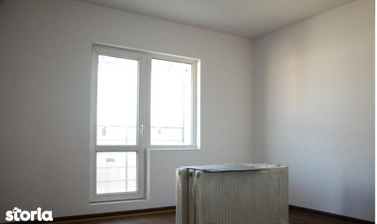 Apartament de vanzare, Cluj (judet), Strada Avram Iancu - Foto 3