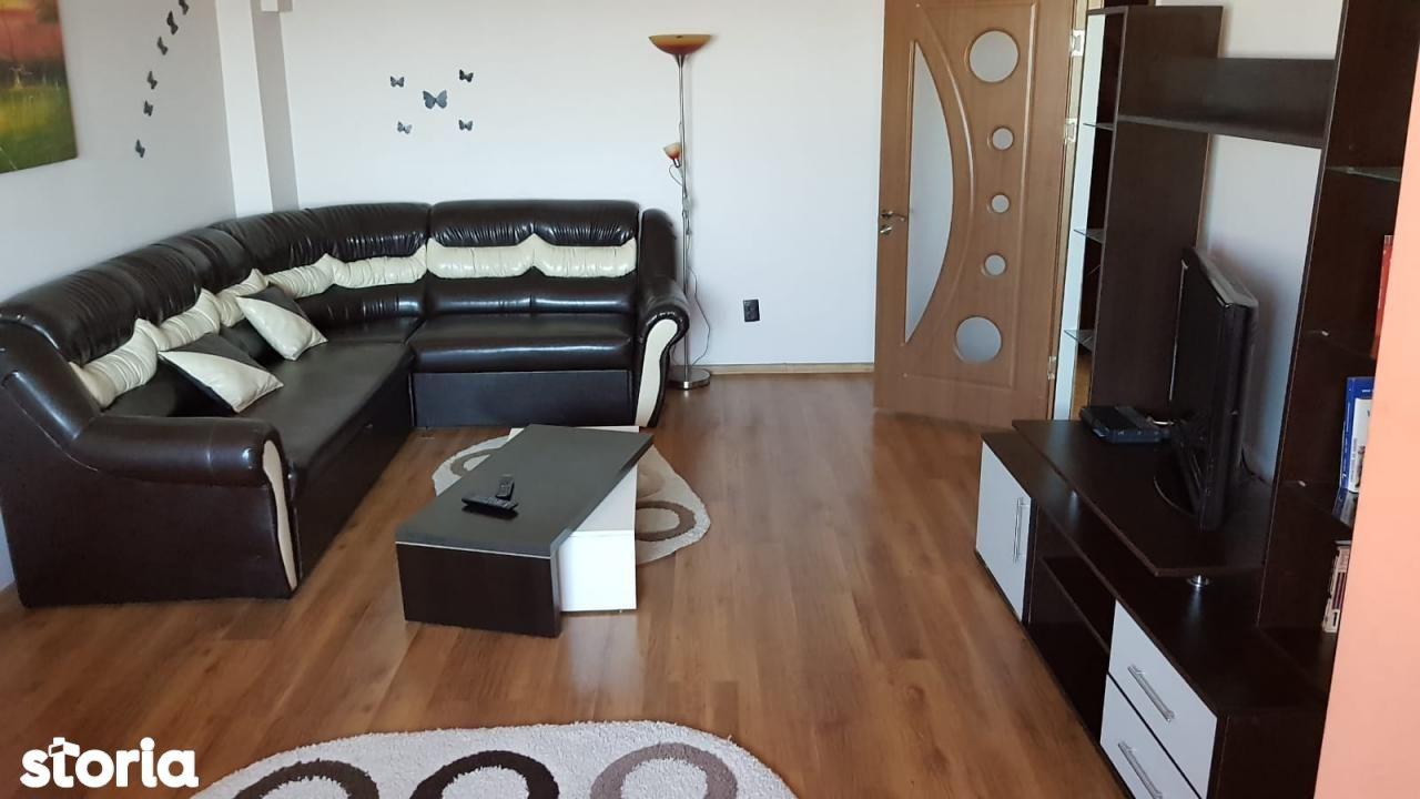 Apartament de inchiriat, Constanta, Casa de Cultura - Foto 3
