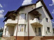 Casa de vanzare, Argeș (judet), Strada DN73 - Foto 7