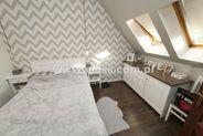 Dom na sprzedaż, Bydgoszcz, Jachcice - Foto 15