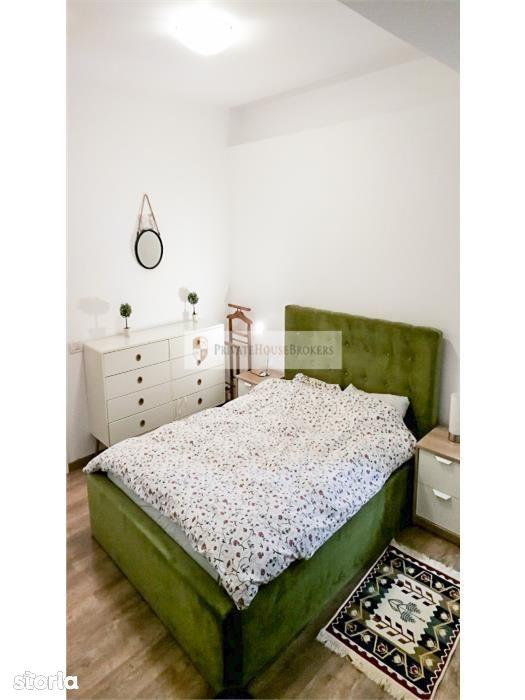 Apartament de inchiriat, Bucuresti, Sectorul 1, Aviatiei - Foto 3