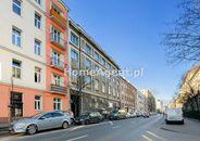 Dom na sprzedaż, Warszawa, Wola - Foto 4