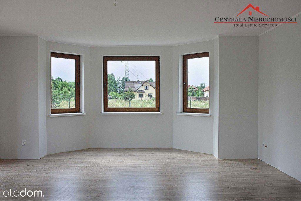 Dom na sprzedaż, Rozgarty, toruński, kujawsko-pomorskie - Foto 7