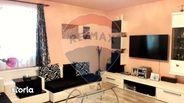 Apartament de vanzare, Cluj (judet), Strada Sub Cetate - Foto 1