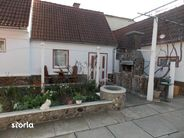 Casa de vanzare, Sibiu (judet), Cristian - Foto 4