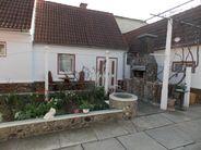 Casa de vanzare, Cristian, Sibiu - Foto 4