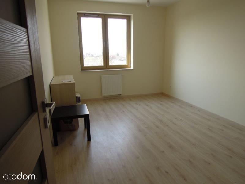 Mieszkanie na sprzedaż, Wrocław, Klecina - Foto 7