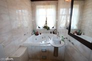 Dom na sprzedaż, Chojna, gryfiński, zachodniopomorskie - Foto 6