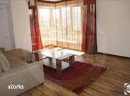 Apartament de inchiriat, Cluj (judet), Strada Teodor Mihali - Foto 6