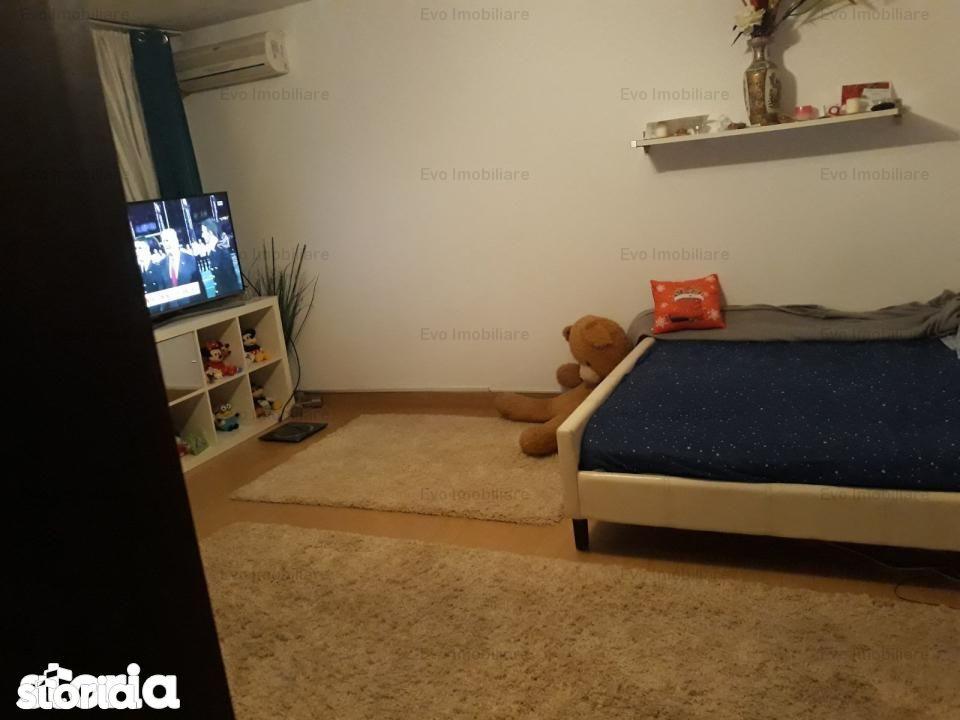 Apartament de inchiriat, Bucuresti, Sectorul 5, Rahova - Foto 2