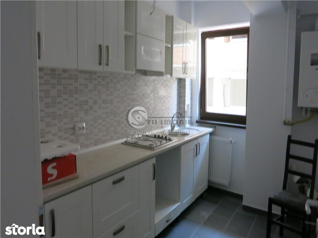 Apartament de vanzare, Iasi, Moara de Vant - Foto 9