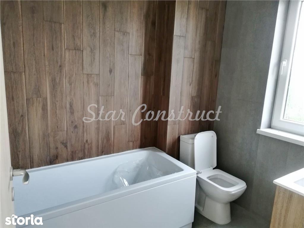 Apartament de vanzare, Bucuresti, Sectorul 4, Aparatorii Patriei - Foto 8