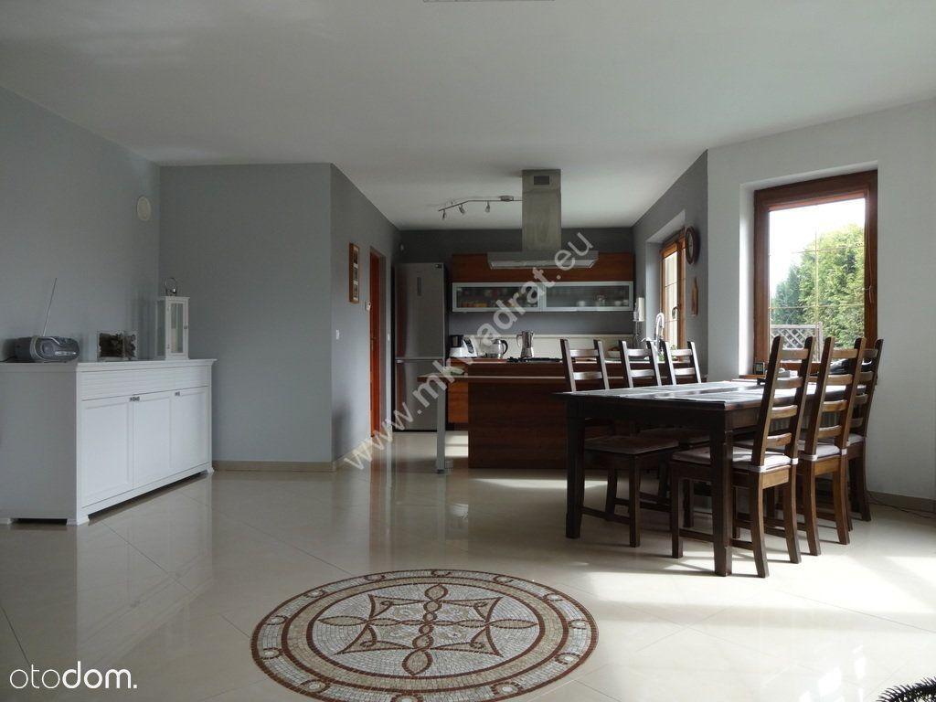 Dom na sprzedaż, Jastrzębnik, grodziski, mazowieckie - Foto 3