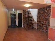 Apartament de vanzare, Iași (judet), Alexandru cel Bun - Foto 2