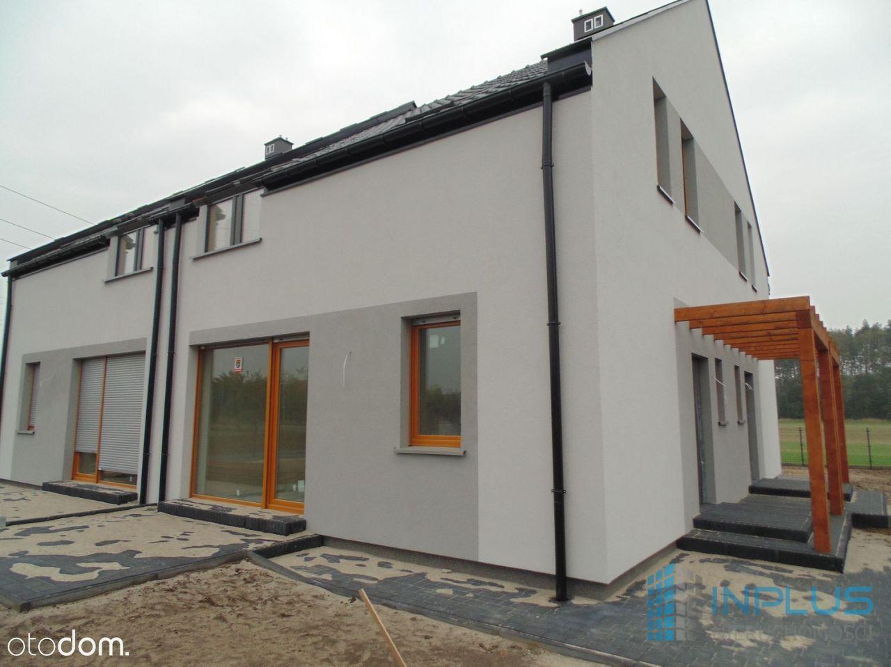 Dom na sprzedaż, Tulce, poznański, wielkopolskie - Foto 1