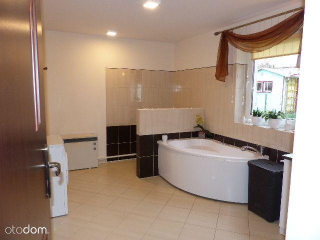 Dom na sprzedaż, Elbląg, warmińsko-mazurskie - Foto 1