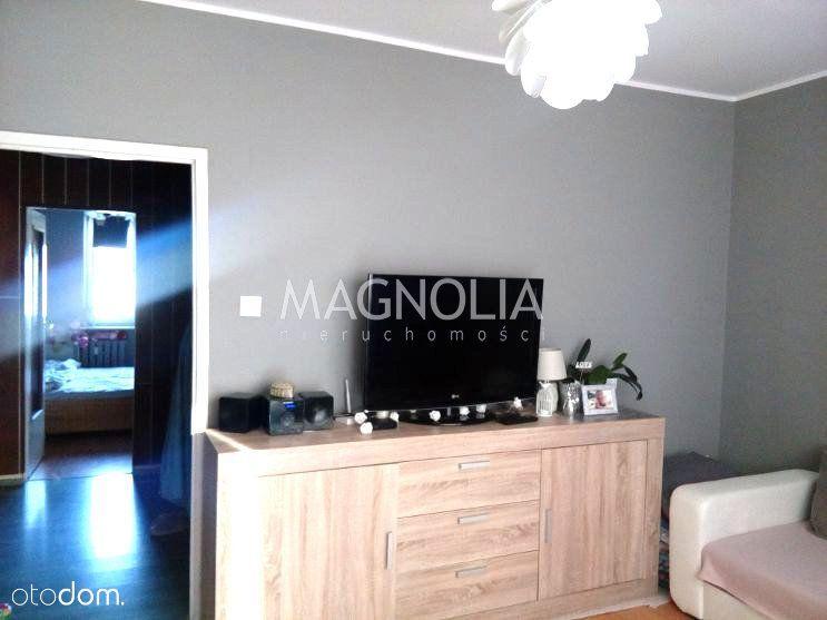 Mieszkanie na sprzedaż, Szczecin, Słoneczne - Foto 2